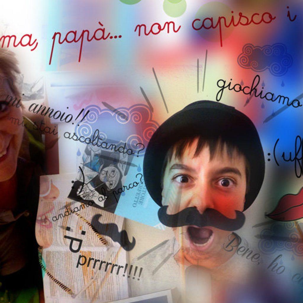 Corso comunicazione efficace Pescara