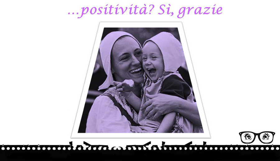 Corso Potere Emozioni Positive Pescara