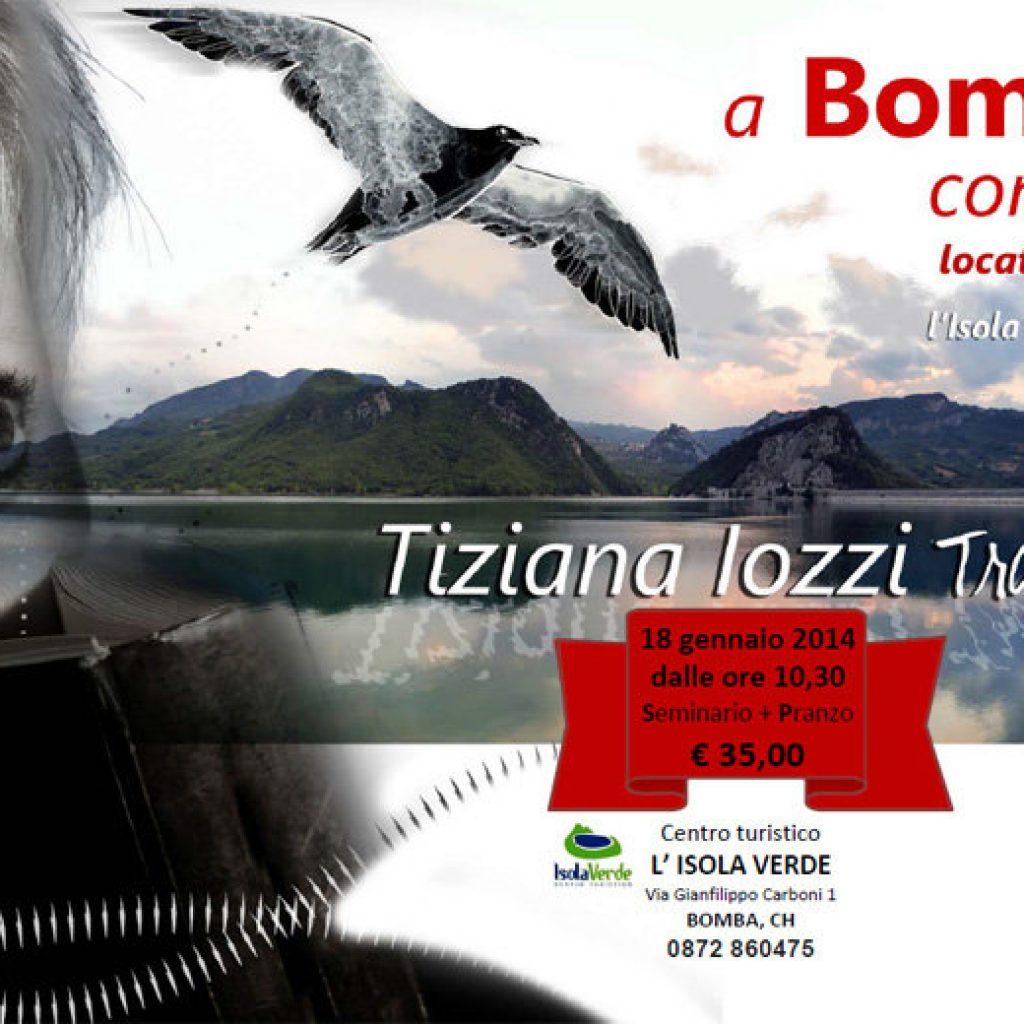 Corso PNL Comunicazione Abruzzo