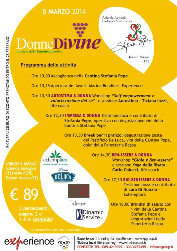 DonneDivine