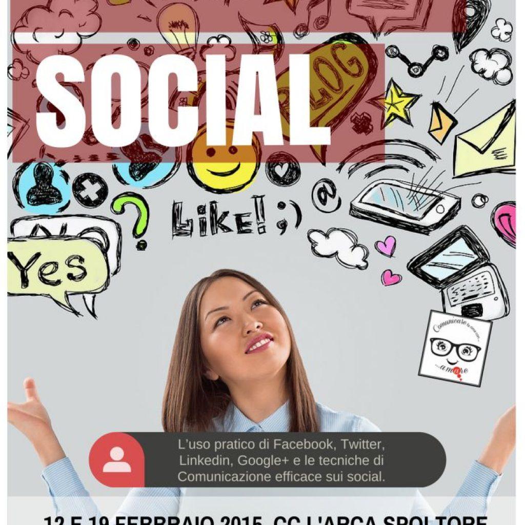 comunicare-social-022015