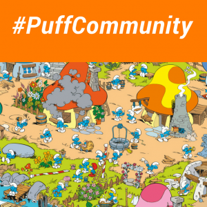 PuffCommunity