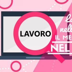 Tiziana-Iozzi_Lavorare nelle rete il mestiere è nel web in-min