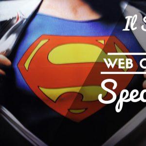 Tiziana-Iozzi_Il Superman del web content specialist fb