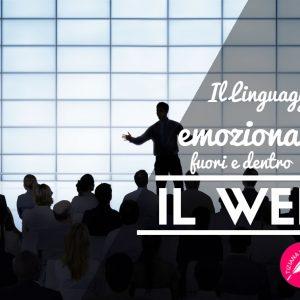 Tiziana-Iozzi_il linguaggio emozionale dentro e fuori il web