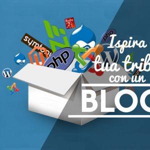 Tiziana-Iozzi_ispira la tua tribu con un blog
