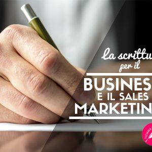 Tiziana-Iozzi_la scrittura per il business e il sales marketing