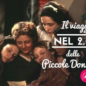 Tiziana-Iozzi_Il viaggio 2.0 delle piccole donne