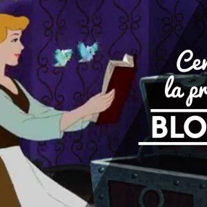 Tiziana-Iozzi_Cenerentola la principessa blogger fb