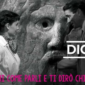 Tiziana-Iozzi_verbi digitali