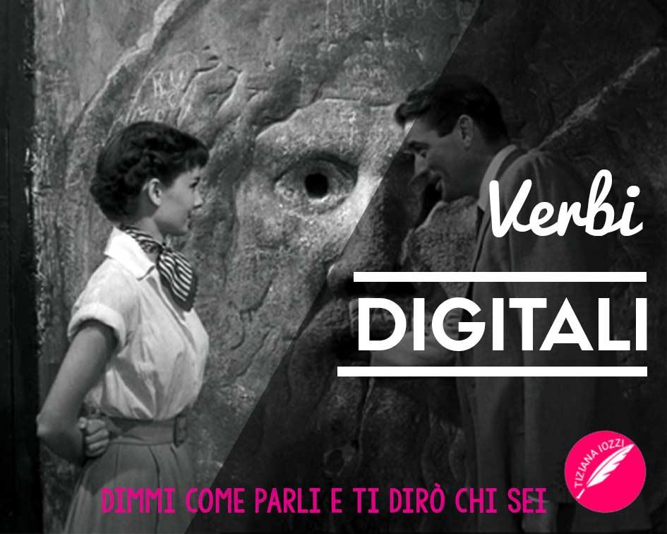 Tiziana-Iozzi_verbidigitali