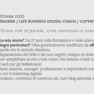 Tiziana-Iozzi__webnauto_digital coach