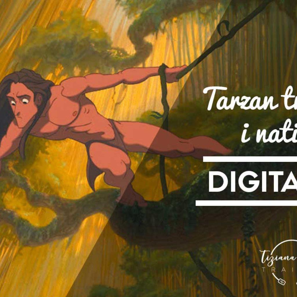 Tiziana-Iozzi_nativi digitali