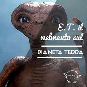 Tiziana-Iozzi_ET__webnauto_digital coach