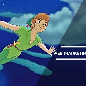 Tiziana-Iozzi_digital coach-web marketing