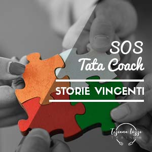 Tiziana-Iozzi_COACHING-storie vincenti