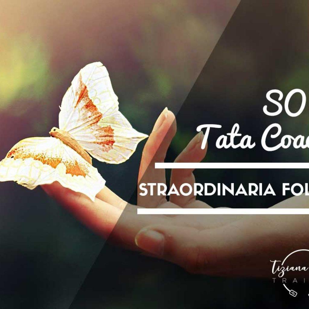 Tiziana-Iozzi_straordinaria-Follia