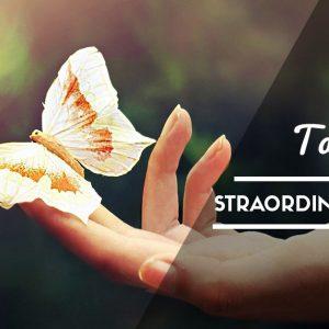 Tiziana-Iozzi_rendi straordinaria la tua vita