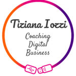 Tiziana-Iozzi_TRAINER_Coaching_Digital_Business