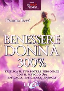 Tiziana-Iozzi_benessere donna 300%