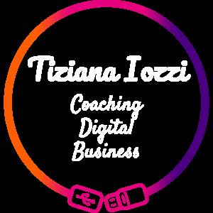 Tiziana-Iozzi_TRAINER_Logo