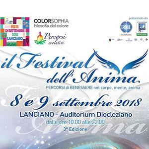Anima Social con Tiziana Iozzi digital coach