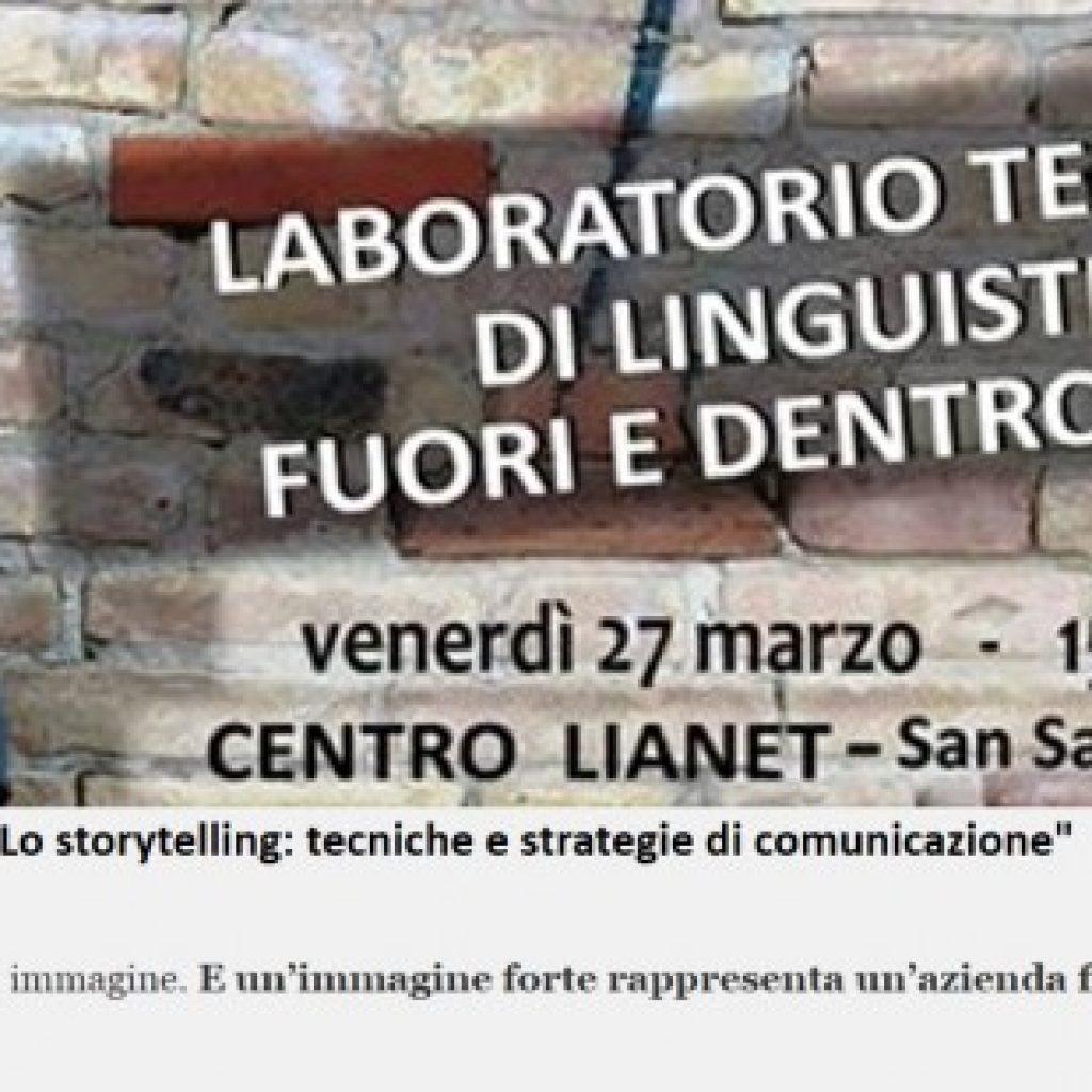 laboratorio-tematico-linguistico-story-telling