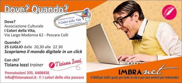 IMBRAnet_Pescara
