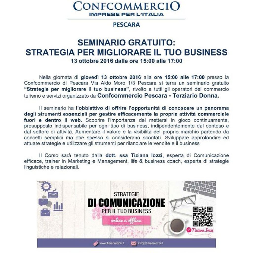 strategie-di-comunicazione_on-line-e-off-line