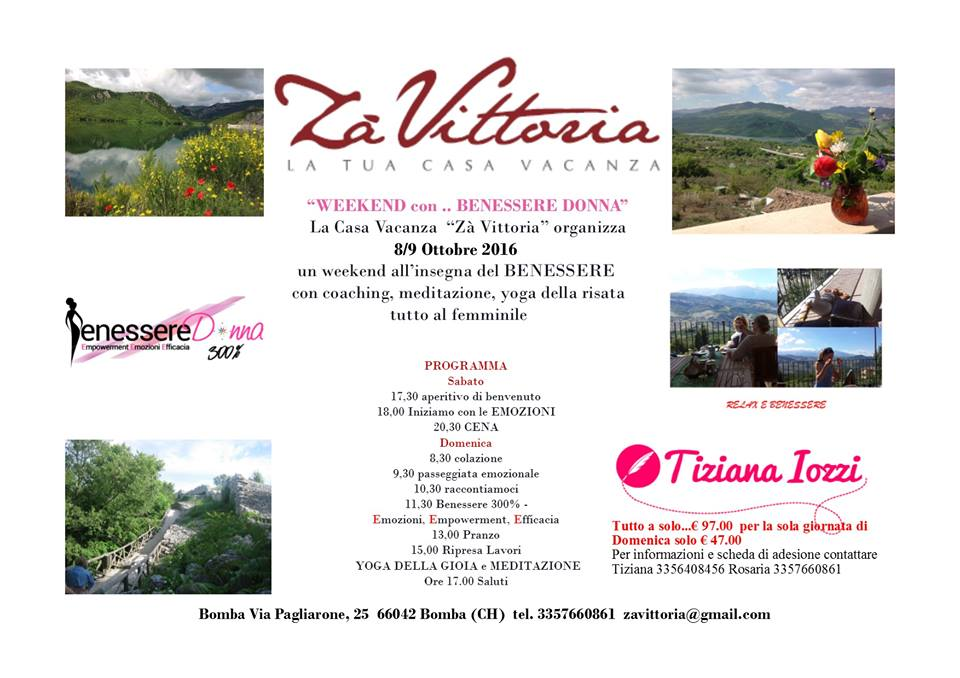 weekend_za_vittoria