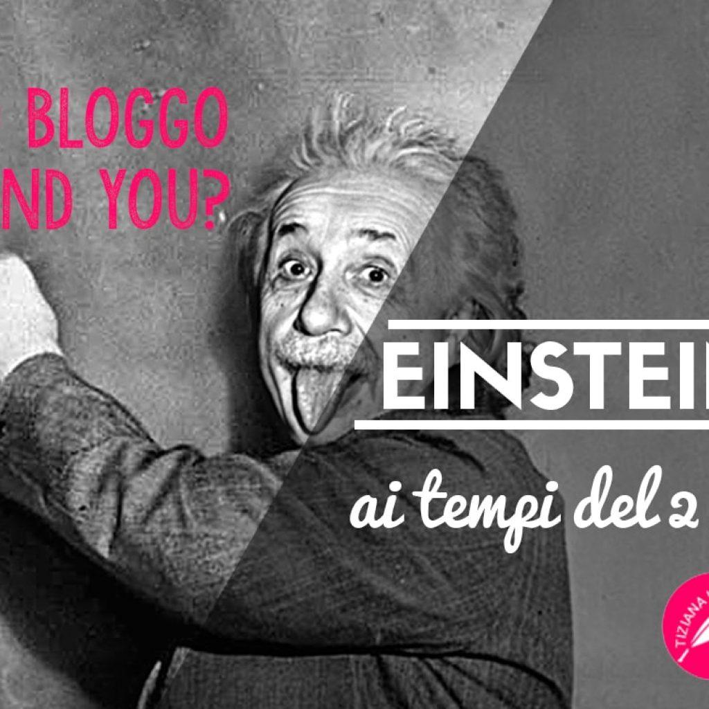 Tiziana-Iozzi_Bloggare