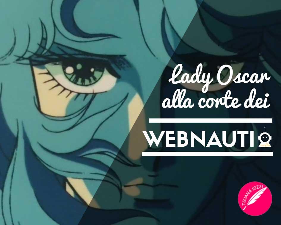 Tiziana-Iozzi_webnauti