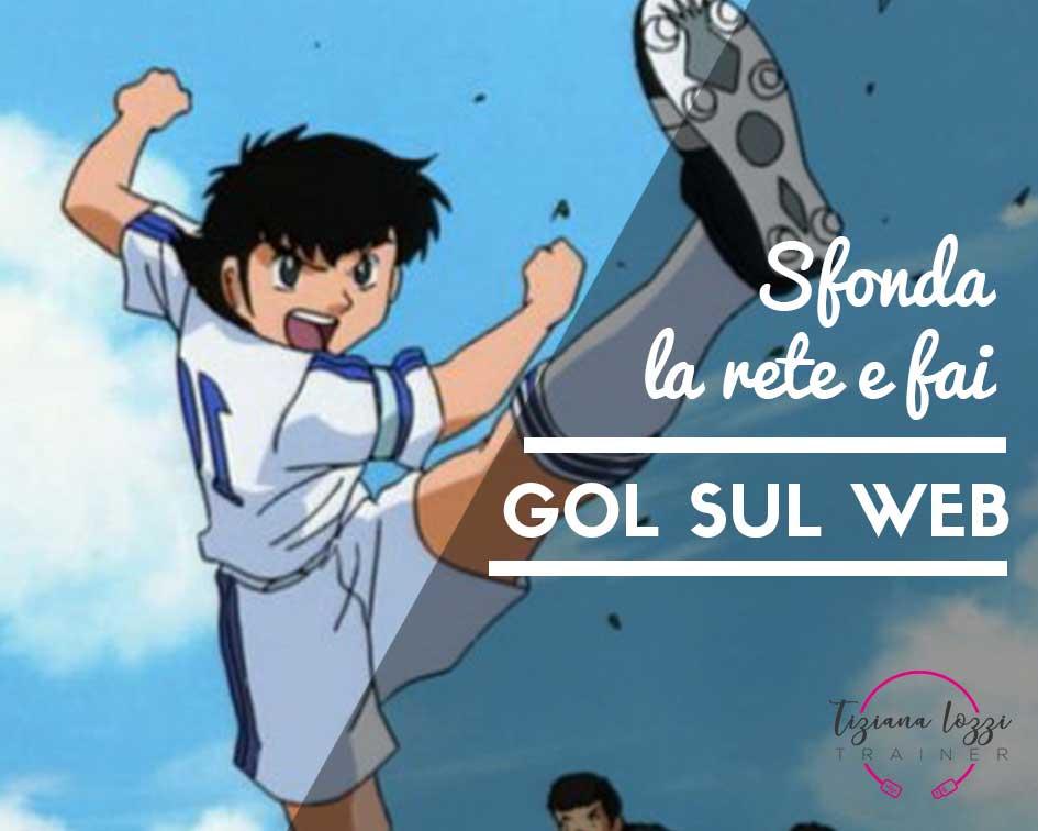 Tiziana-Iozzi_gol sul web
