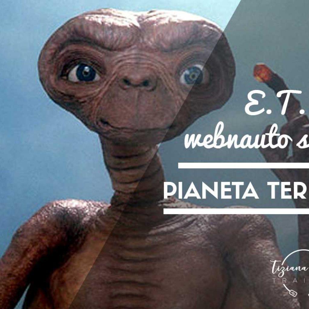 Tiziana-Iozzi_ET_webnauto_digital coach
