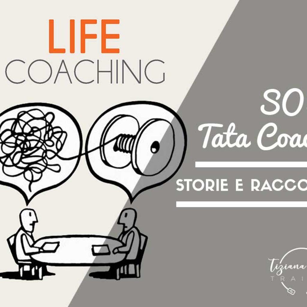 Tiziana-Iozzi_coaching-tata coach