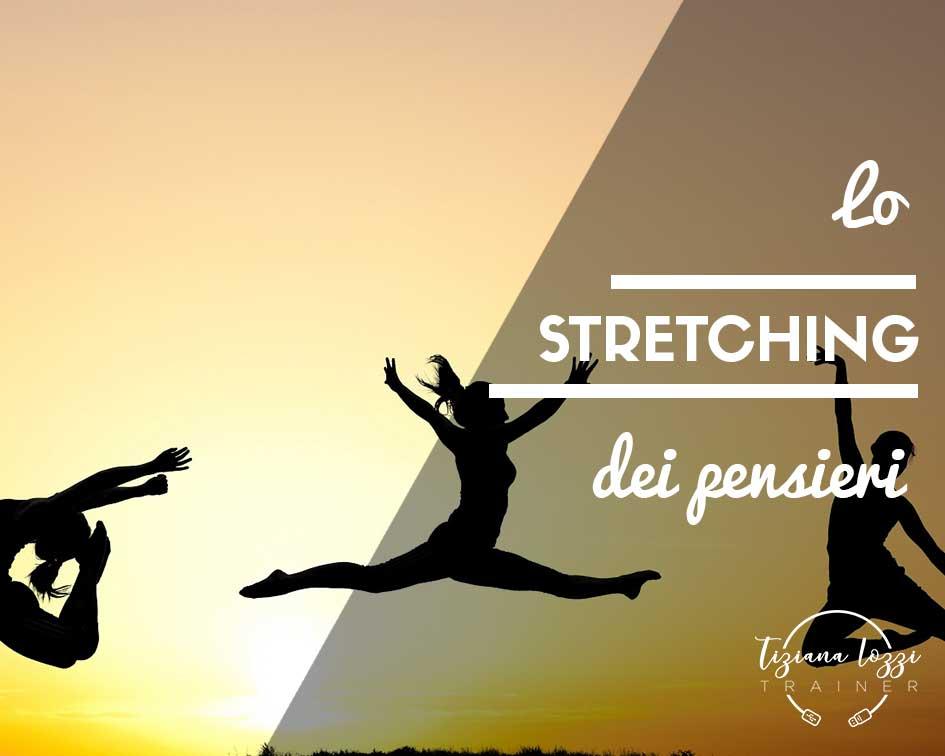 Tiziana-Iozzi_lo stretching dei pensieri