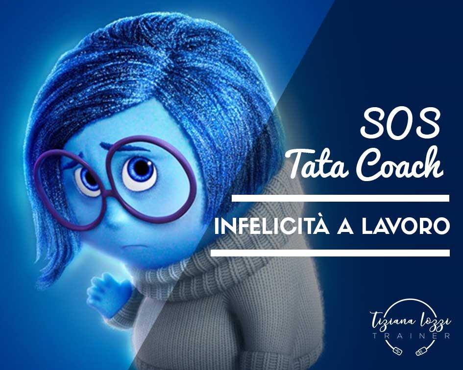 Tiziana-Iozzi_infelicita'al lavoro coaching